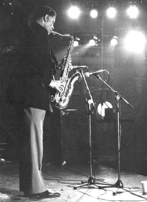 gordon keith s daughter dexter gordon wikipedia