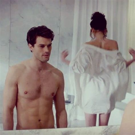 50 shades of grey pubic hair scene 1285 best ideas about movie photo 50 shades on pinterest