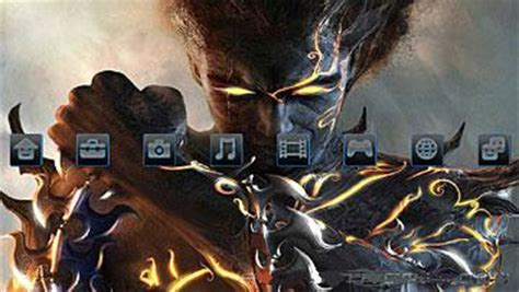 psp themes slipknot download free ps3 themes wallpapers