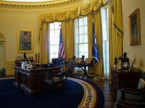oval office tour oval office white house tour pinterest