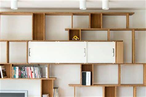 porte exterieur jardin 3085 grande biblioth 232 que meuble tv jo a c 244 t 233 maison