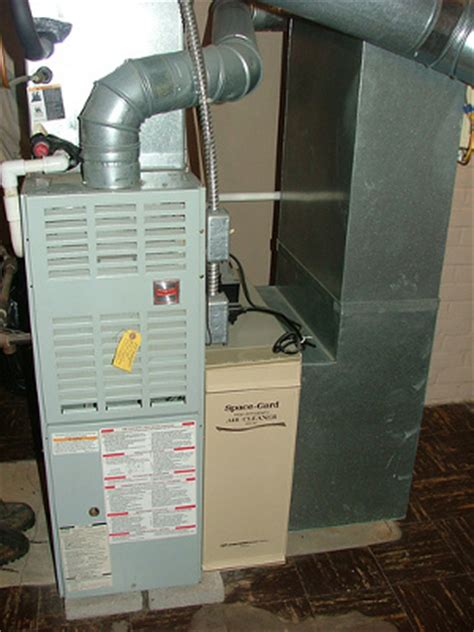home heating furnace home heating furnace home heating
