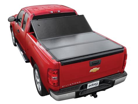 truck bed cer cover extang encore tonneau cover black 8 ft bed 62945