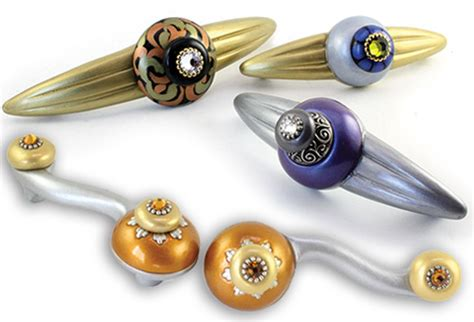 stick on cabinet knobs details that matter harddware jewelry for your drawers