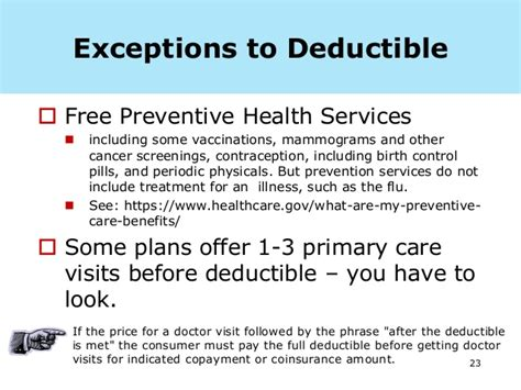 three types of health insurance london time sydney time do you have to pay deductible before copay london time