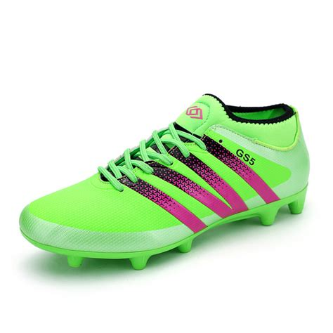 artificial turf football shoes buy new soccer cleats brands