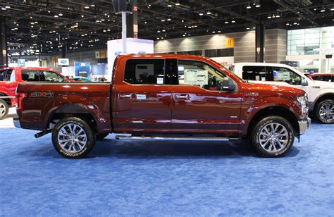 2018 ford f150 specs 5 0 2018 ford f 150 engine options and specs