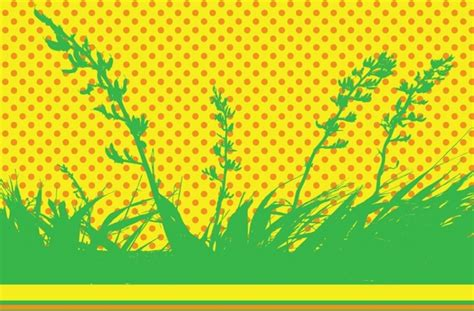 illustrator pattern nature pop art pattern illustrator www pixshark com images
