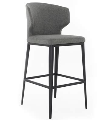 20 bayside bar stools modern furniture cheap modern furniture stools re 1078 sleek and stylish