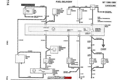 wiring diagram honda kharisma wiring diagram with