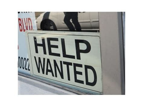 help wanted section help wanted 11 part time jobs near ossining and croton