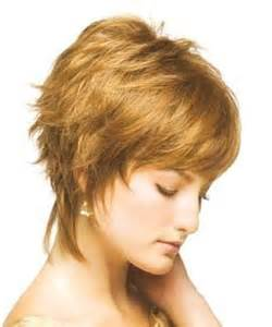 hairstyles for 70 with cowlick at nape pinterest the world s catalog of ideas