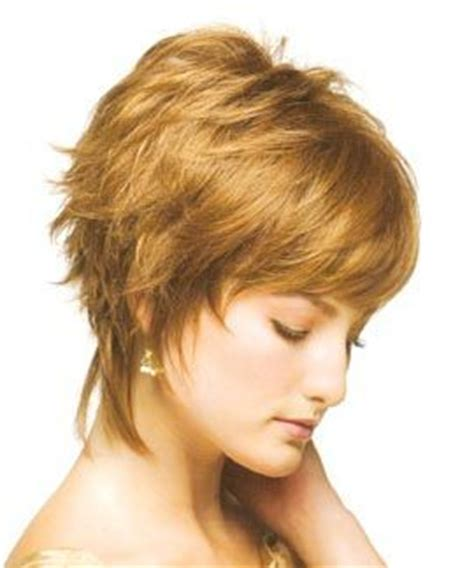 shag hairstyles of the 70s 66410 top shag haircut picture pinterest the world s catalog of ideas