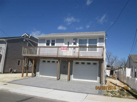 Seaside Heights House Rentals by Seaside Heights Summer Cottages 2 For The Price Of 1