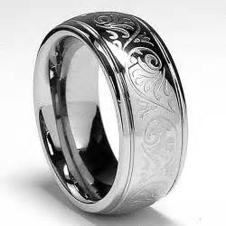 mens wedding rings south africa mens titanium wedding rings south africa ring