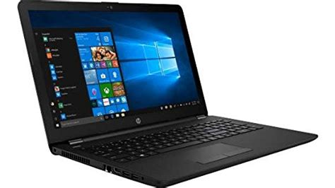 best cheap laptops for 500 laptop reviews 10 best laptops for 500 review
