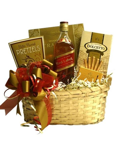 What Gift Cards Does Meijer Sell - johnnie walker gift gift ftempo
