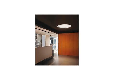 illuminazione incasso soffitto big lada da soffitto ad incasso vibia milia shop