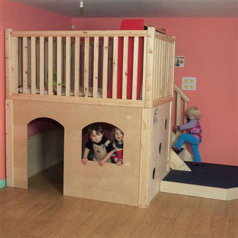 kids play loft    interested  daycare