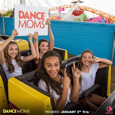 dance moms season 5 episode 3 spoilers abby lee miller dance moms season 5 spoilers abby lee miller not dance