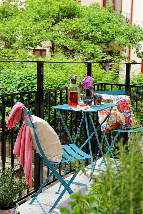 decorar de english top 10 inspiring decor ideas for small balconies top