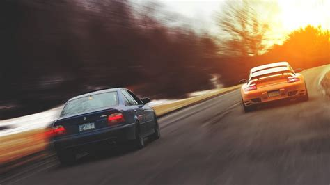 imagenes de coches wallpaper imagenes de autos modificados wallpaper hd de carros