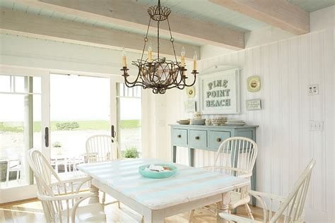 wall color ideas casual cottage coastal house by tracey rapisardi design homeadore