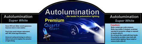 Lu Hid Set headlights fog lights drl led hid halogen xenon bulbs