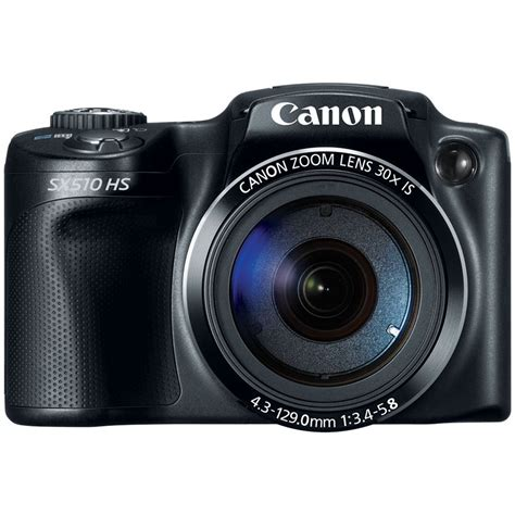 the best shopping for you canon powershot sx510 hs 12 1