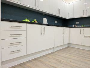flat pack kitchen cabinets perth everdayentropy com flat pack kitchens cheap flat pack kitchens cabinets