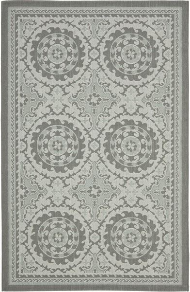 safavieh cy7133 79a18 courtyard indoor outdoor area rug beige lowe s canada courtyard collection indoor outdoor area rugs safavieh page 3