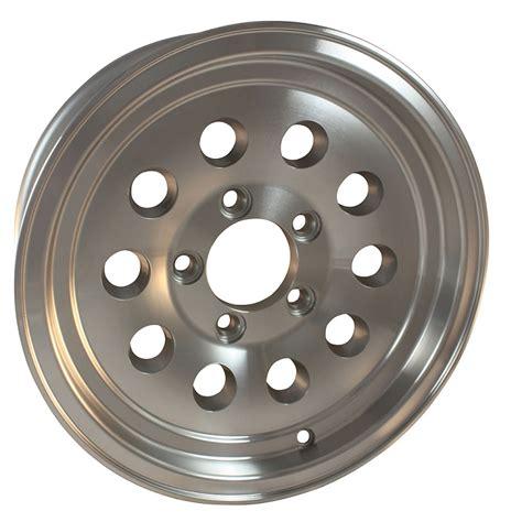 9 inch boat trailer wheels 15 inch aluminum trailer wheel 6 lug load rating 2 540 lb