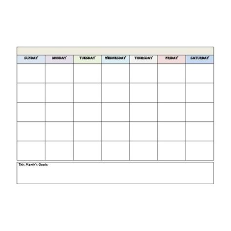 school weekly planner template high school student planner with subjects 7 best student