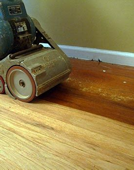 talking old wax off of floor remove hardwood floor wax build up