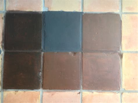 ceramic floor tiles for kitchen ceramic tile staining tile staining services northern california