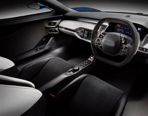 saabaru interior 2015 subaru piston issues release date price and specs