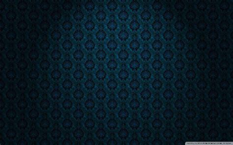 dark victorian wallpaper in dark blue victorian wallpapers pinterest dark