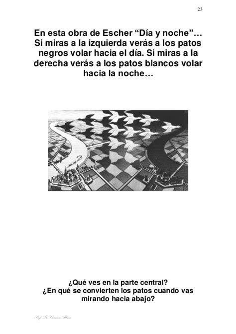 ilusiones opticas segun gestalt ilusiones opticas 191 qu 233 logr 225 s ver de psicolog 237 a de la