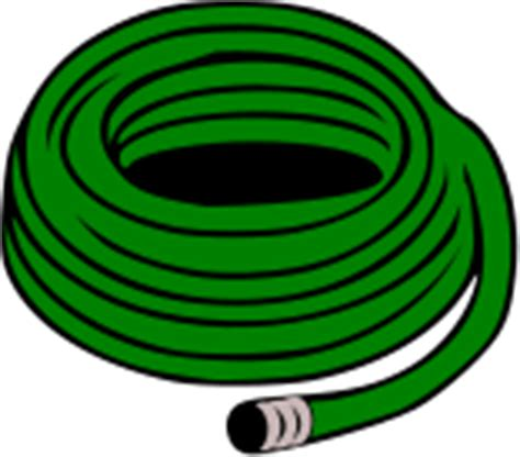 water hose clipart clipart suggest