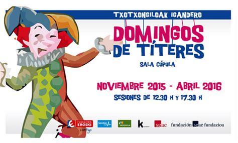 Calendario Kutxabank 2015 Rueda De Prensa Presentaci 243 N Vi Domingos De T 237 Teres