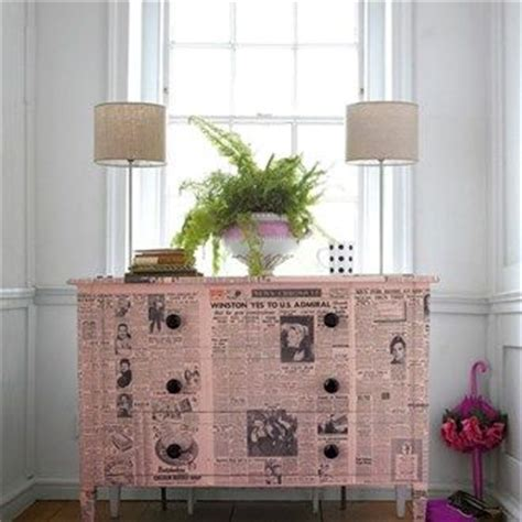 5 minute furniture 9 best images about love letters ideas on pinterest