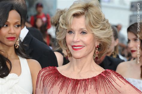 jane fonda hairstyle 2013 instructions how to cut your own shag hairstyle short hairstyle 2013