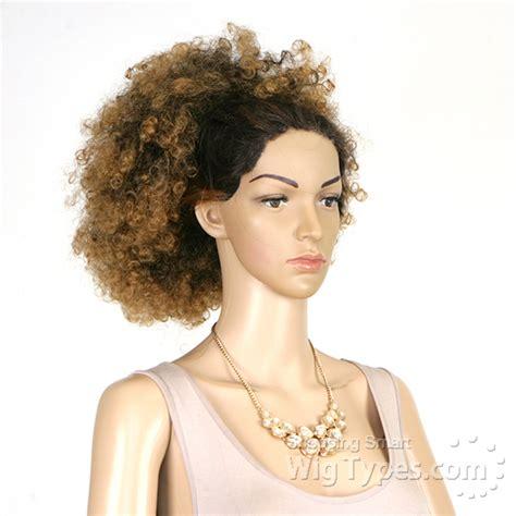 Wig Ponytail Ikra Drawstring Ponytail Hair Freetress Equal