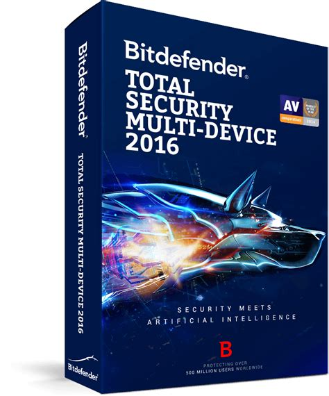bitdefender internet security 2015 seriales trialre software anti malware bitdefender total security 2015
