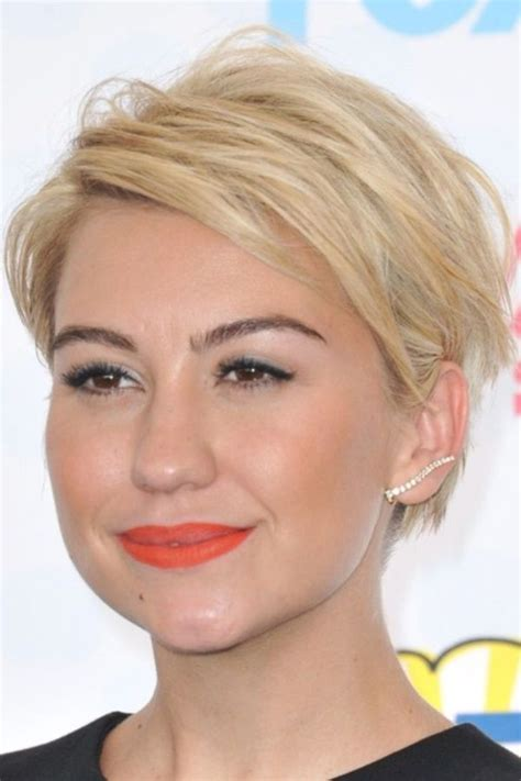 short and medium haircuts on ordinary people 19 best new hairstyle images on pinterest make up