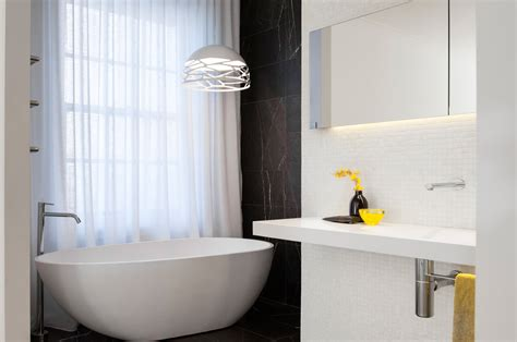 eastern bathroom private residence bathroom eastern suburbs sydney