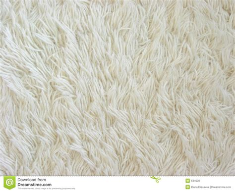 Floor Plans And Prices by White Carpet Texture Stock Photo Image Of Texture Woolen