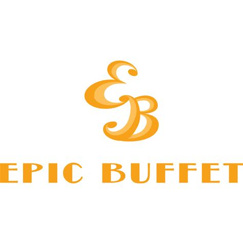 epic buffet at hollywood casino coupons near me in