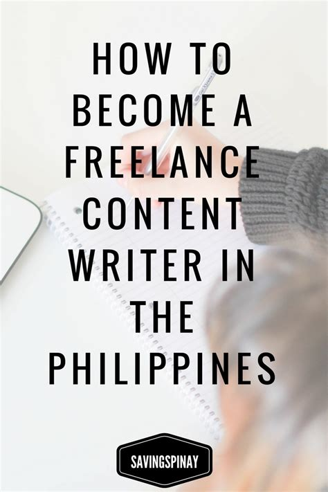 Freelance Site For Mba by Personal Statement Architecture Exle Writing Titles Of