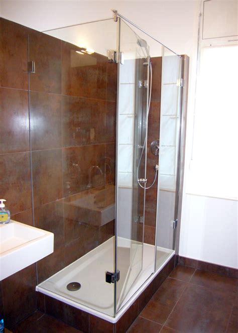 dusche putzen glas dusche richtig putzen die neueste innovation der